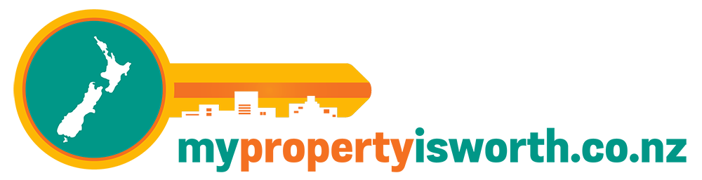 My Property is Worth